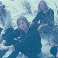 Cage The Elephant: 'Tell Me I'm Pretty'