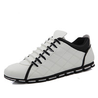 Mens Cool Soccer Running Shoes