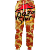 Pizza Slut Joggers