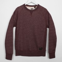 New releases from Nike SB, Adidas, Vans, Obey Clothing and more - Scene Skate Shop
