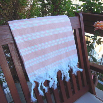 Turkish bath towel hammam peshtemal Bath and Beauty Bathroom Home beach bath spa yoga home fashion beach fashion summer