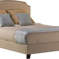 Hillsdale Lani - Bed Sets - Cream