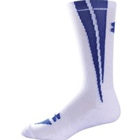 Under Armour Ignite Athletic Sock