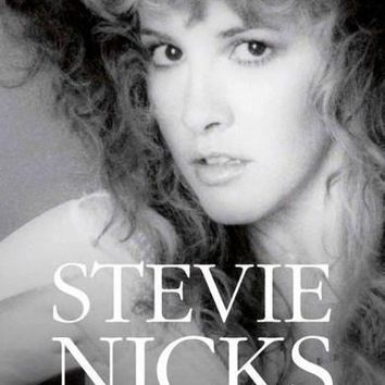 Stevie Nicks: Visions, Dreams & Rumors