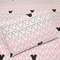 Disney Mickey Mouse Icon Sheet Set | Disney Store