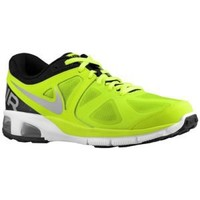 Nike Air Max Run Lite 4 - Men's at Foot Locker