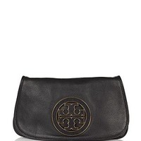 Tory Burch Amanda Clutch | Bloomingdale's