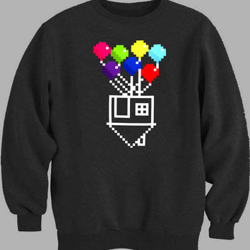 The Neighbourhood design Sweater for Mens Sweater and Womens Sweater *