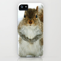 You Talking to Me? iPhone Case by ara133photography | Society6