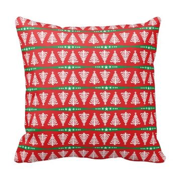 Best Modern Christmas Pillows Products on Wanelo