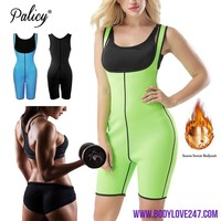 Bodysuit Women Slim Shapewear  Super Stretch Shaper for Weight Loss