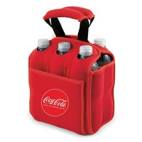 Picnic Time Coca-Cola Insulated Beverage Cooler