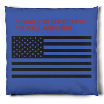 Pillow of Honor