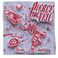 Pierce The Veil 👌🏼
