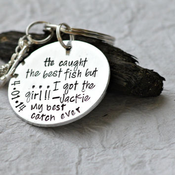 Groom gift from bride   Wedding party gift ideas   Gift from brother to groom   Father in law gift ideas