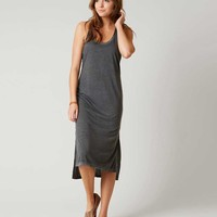 BILLABONG RIGHT WAY DRESS