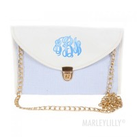 Personalized Purses | Marleylilly
