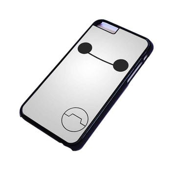 BAYMAX 1 Big Hero 6 Disney iPhone 6 Plus Case