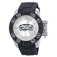 San Antonio Spurs NBA Beast Series Watch