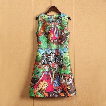 NEW 100% Authentic gucci Dress ♀25