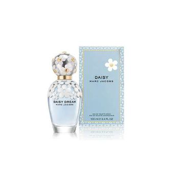 Marc Jacobs Daisy Dream Eau De Toilette 30ml - House of Fraser
