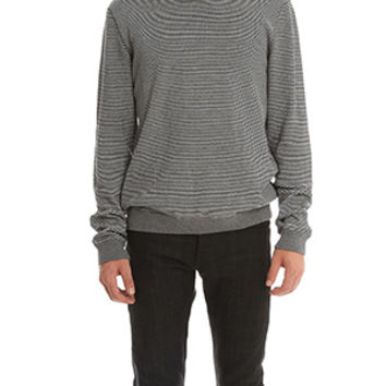 Rag & Bone Striped Sweater