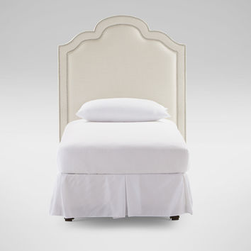 Claudine Headboard