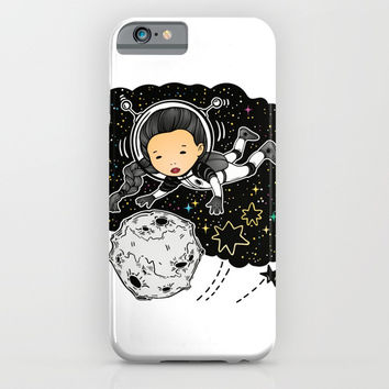 Travel iPhone & iPod Case by MIKART