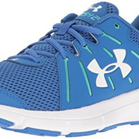 Under Armour Women's Dash 2 Running Shoes