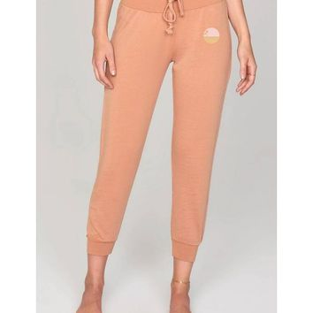 Amuse Peaceful Bay Pant