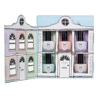 Women's Ciate 'Doll House' Mini Paint Pot Set (Limited Edition)