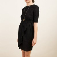 Wood Wood Grace Dress