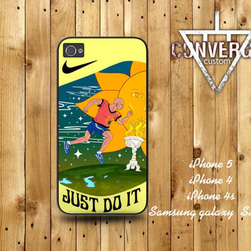 Nike Art Design Case for Iphone 4/4s,Iphone5 Case,Samsung Galaxy s2,s3