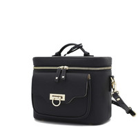 THEIT - The Colt - Stylish Camera Bag for Women