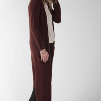 Women's Knot Sisters Sienna Sweater