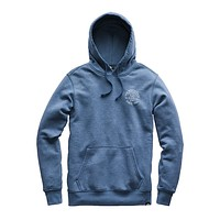 Men's Pullover Big Bear Hoodie in Shady Blue by The North Face - FINAL SALE