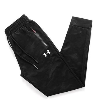 ONETOW UNDER ARMOUR Women Men Lover Casual Pants Trousers Sweatpants