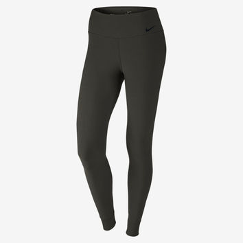 """The Nike Power Legend Women's 28"""" Training Tights."""