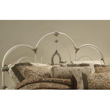 1310-victoria-headboard-king-w-rails
