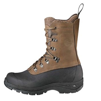 Hanwag Fjall Expediton GTX Boot - Men's