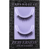 Bait Partial False Lashes