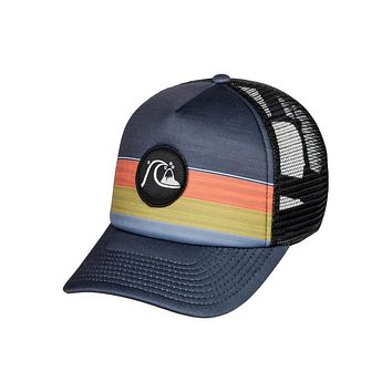 Quiksilver Seasonal Ripe Hat