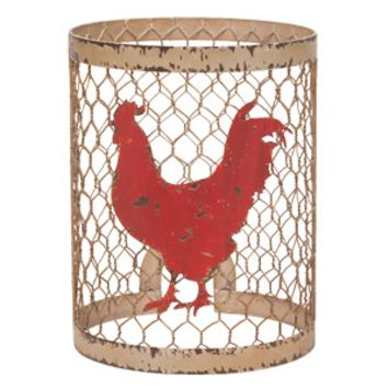 Coop Scentsy Warmer Wrap (warmer not included)