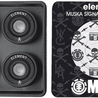 Element Muska Bearings