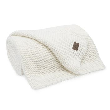 UGG® Snow Creek Throw Blanket | Dillards