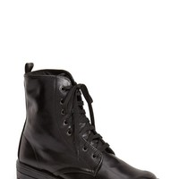 Women's Topshop 'Bruno' Lace Up