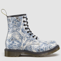 Dr. Martens Official UK Shop - Dr Martens 1460 Boot
