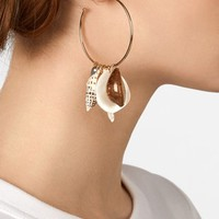 Just Added: Whats new | BaubleBar