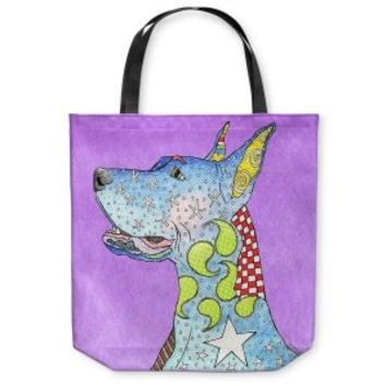 https://www.dianochedesigns.com/tote-bags-marley-ungaro-great-dane-violet.html