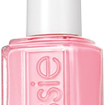 Essie Groove is in the Heart 0.5 oz - #918